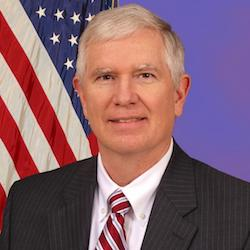 photo of Mo Brooks