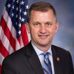 photo of Sean Casten