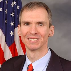 photo of Dan Lipinski
