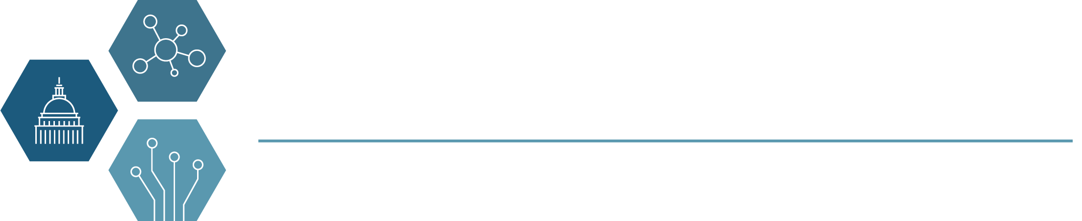 Logo for the House Committe on Science, Space, and Technology